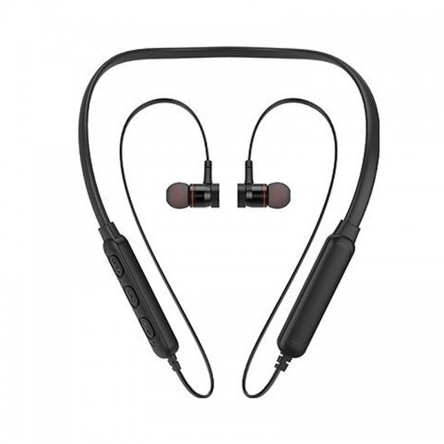 Ακουστικά Awei G10BL Handsfree Bluetooth (Μαύρο)