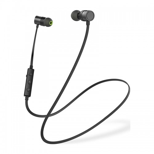 Ακουστικά Awei WT20 Handsfree Bluetooth (Μαύρο)