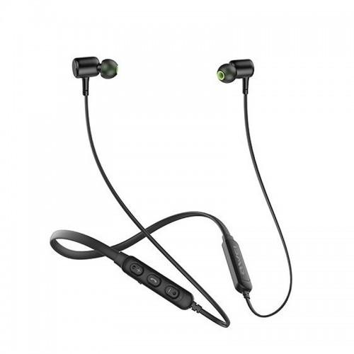 Ακουστικά Awei G30BL Sport Handsfree Bluetooth (Μαύρο)