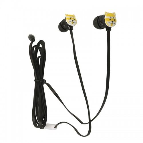 Ακουστικά Doge CS-148 Design 2 (Design)