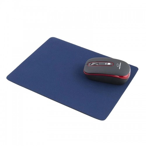 Mouse Pad Esperanza EA145B (Μπλε)