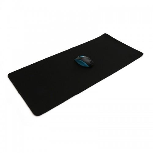 Mouse Pad Omega OVMP37K (Μαύρο)