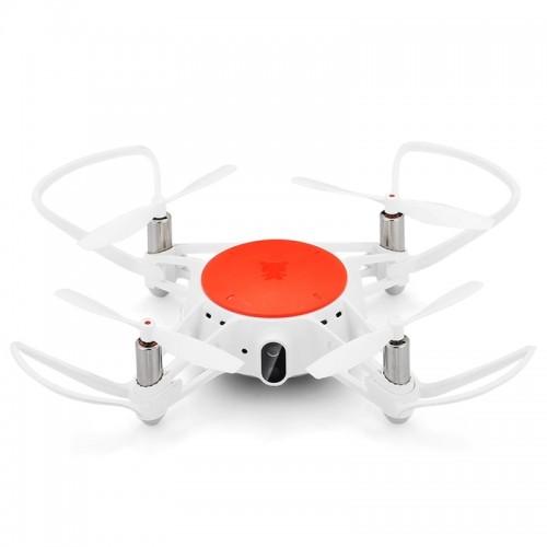 Xiaomi Mi Drone Mini (White)