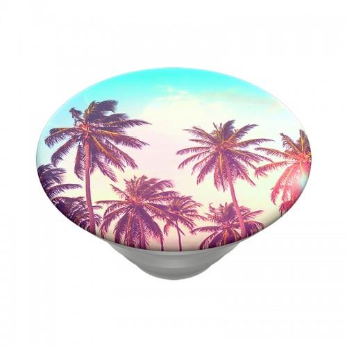 Popsockets Palm Trees (Design)
