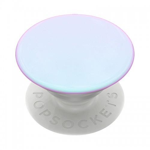 Popsockets Color Chrome Mermaid White (Design)