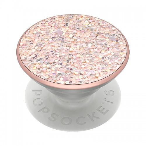 Popsockets Sparkle Rose (Design)