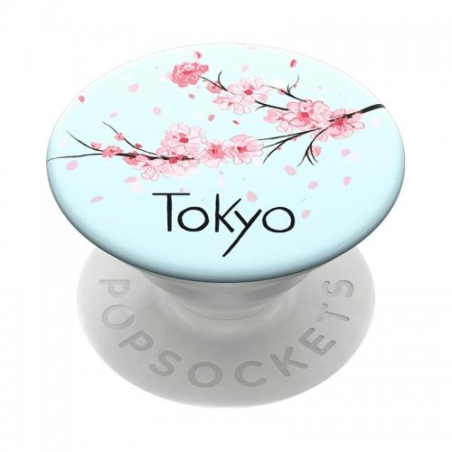 Popsockets Tokyo (Design)