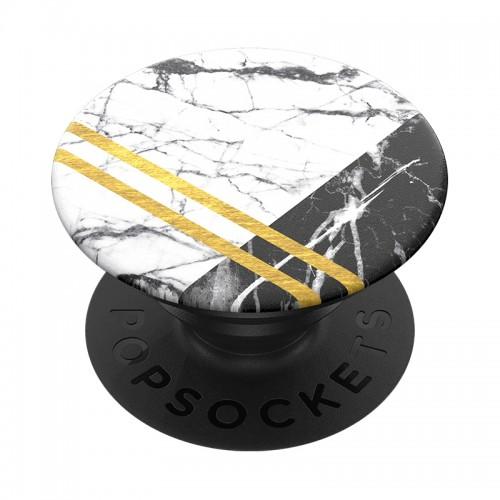 Popsockets Art Deco Marble (Design)