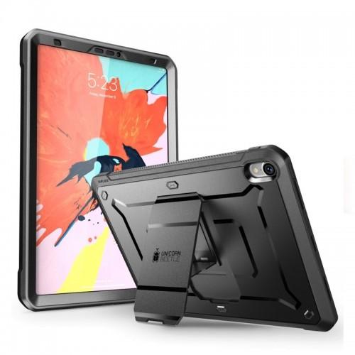 Θήκη Supcase Unicorn Beetle Pro για iPad Pro 2018 11' (Μαύρο)