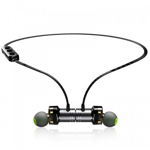 Ακουστικά Awei X670BL Handsfree Bluetooth (Μαύρο)