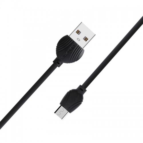 Καλώδιο Awei CL-61 Usb to Micro Usb (Μαύρο)