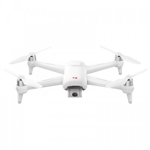 Xiaomi Mi Fimi A3 Drone (Άσπρο)