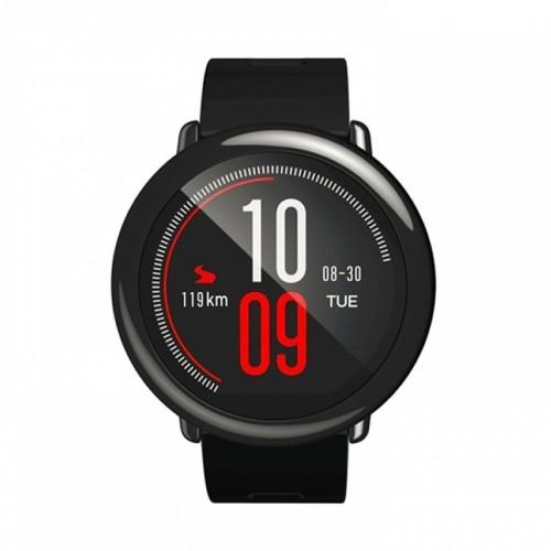 Smartwatch Xiaomi Amazfit Pace (Μαύρο)