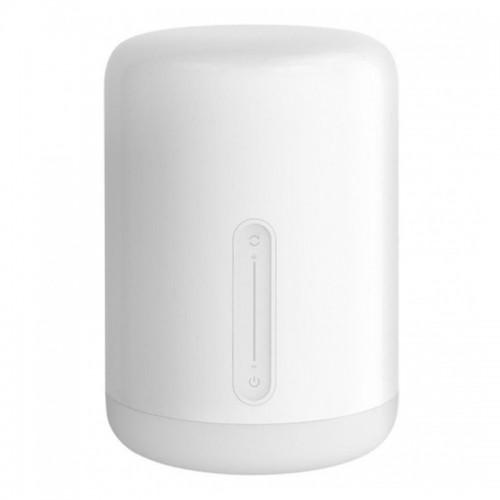 Xiaomi Mi Bedside Lamp 2 (Άσπρο)