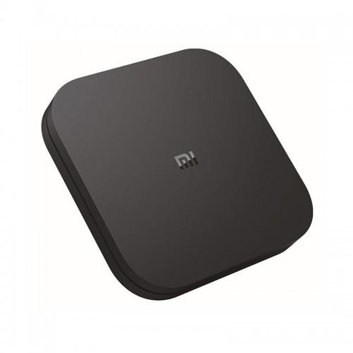 Xiaomi Mi Box S (Black)