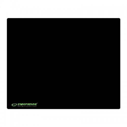 Esperanza Gaming Mouse Pad Classic Grand EA146K (Μαύρο)
