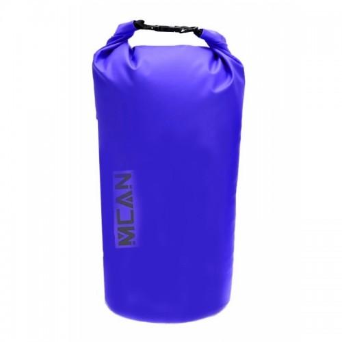 Αδιάβροχο Σακίδιο Πλάτης MCAN Χωρητικότητας 20L (Μπλε)