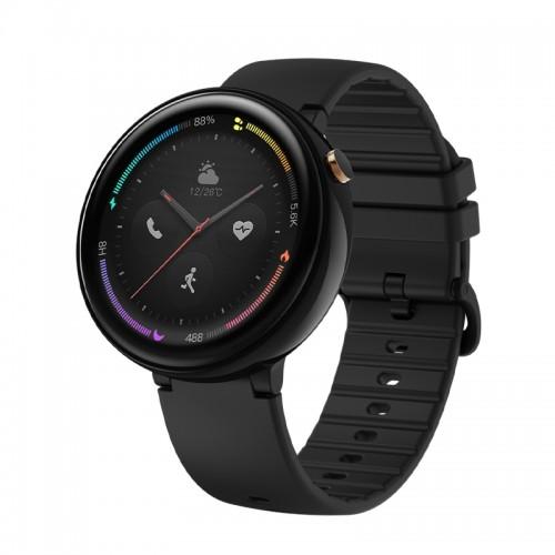 Smartwatch Xiaomi Amazfit Nexo (Black)