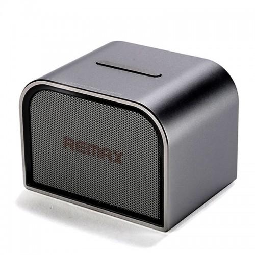 Ηχείο Bluetooth 4.0 Remax M8 Mini για Smartphone (Μαύρο)