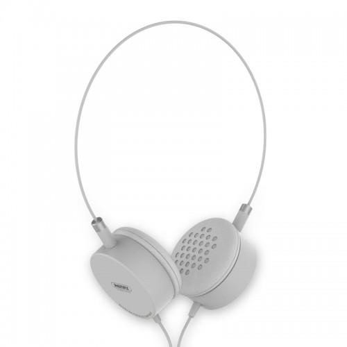 Ακουστικά Remax RM-910 (Άσπρο)
