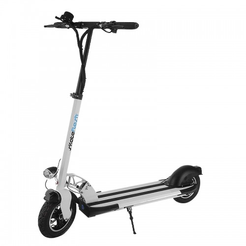 Electric Scooter Skateflash SK Urban 3.0 (Άσπρο)