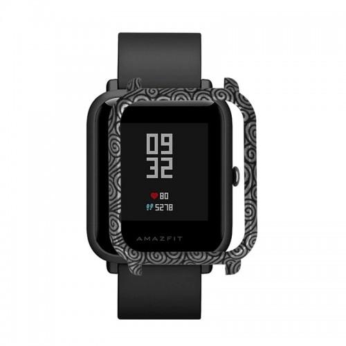Προστατευτικό Κάλυμμα Tribal Xiaomi Amazfit Bip (Design)