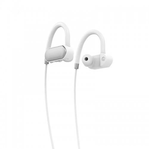 Ακουστικά Bluetooth WK BD520 (Άσπρο)