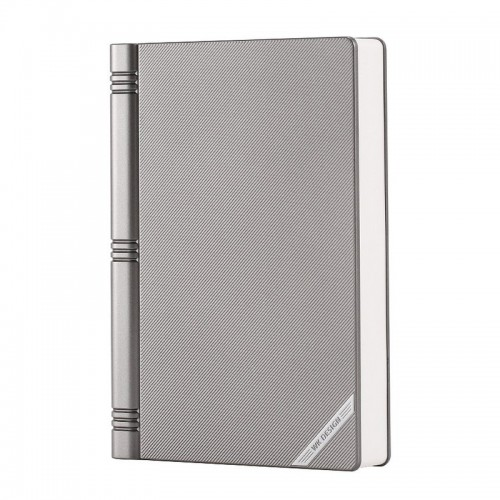 Powerbank Bene Notebook WP-033 20000mA (Ασημί)