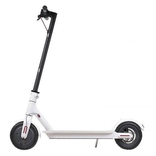 Xiaomi Mi Electric Scooter (White)