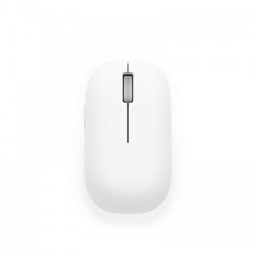 Ασύρματο ποντίκι Xiaomi Mi Wireless (Άσπρο)