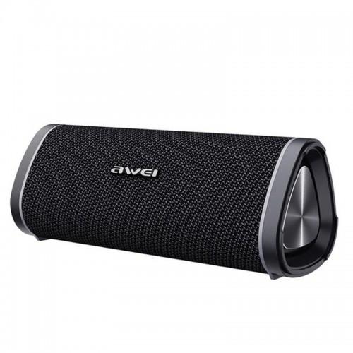 Ασύρματο Ηχείο Bluetooth Awei Y331 (Μαύρο)