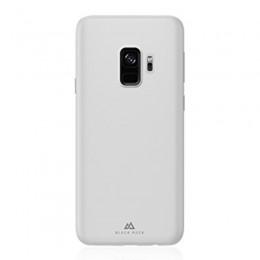 Θήκη Black Rock Ultra Thin Iced Back Cover για Samsung Galaxy S9 (Διαφανές)