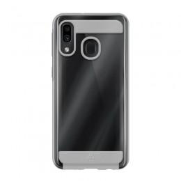 Θήκη Black Rock Air Case Back Cover για Samsung Galaxy A40 (Διαφανές)