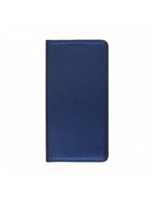 Θήκη Flip Cover Smart Magnet για Honor View 20 (Μπλε)
