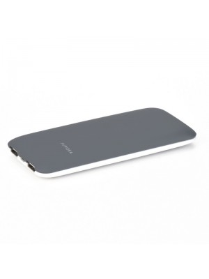 Power Bank Puridea S5 7000mAh (Γκρί)