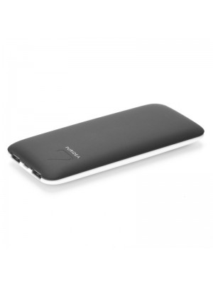 Power Bank Puridea S5 7000mAh (Μαύρο)