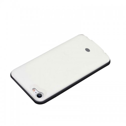 Power Case TPS-i7B 3000 mAh για iPhone 7/8 (Άσπρο)