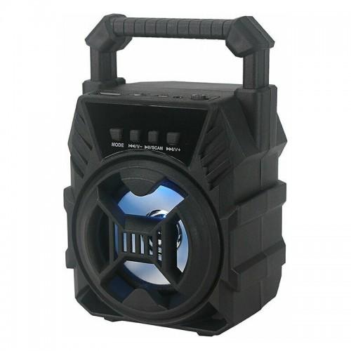 Ασύρματο Ηχείο Bluetooth OnePlus F6009 (Μαύρο)