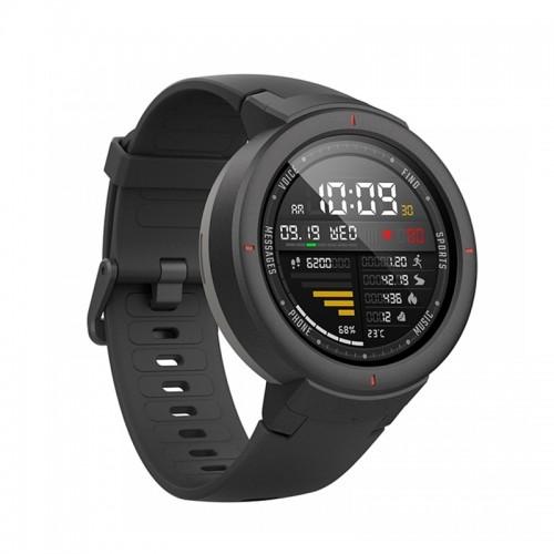 Smartwatch Xiaomi Amazfit Verge (Γκρι)