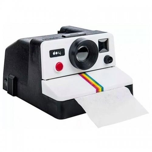 Θήκη Polaroid για Χαρτί Υγείας