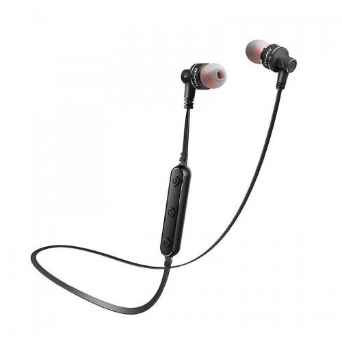 Ακουστικά Awei B930BL Handsfree Bluetooth (Μαύρο)