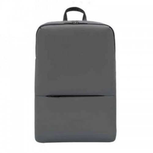 Xiaomi Business Backpack 2 15.6'' (ZJB4196GL) (Σκούρο Γκρι)