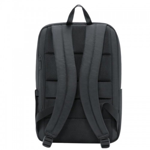 Xiaomi Business Backpack 2 15.6'' (ZJB4195GL) (Μαύρο)