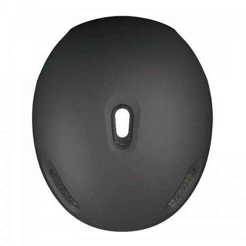 Xiaomi Mi Commuter Helmet (Size S) QHV4009GL (Μαύρο)