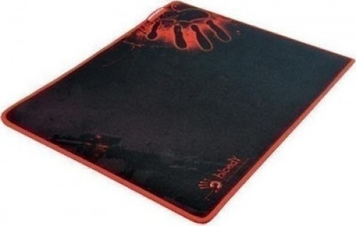 Bloody B-080S Gaming Mousepad X-Thin (Μαύρο)