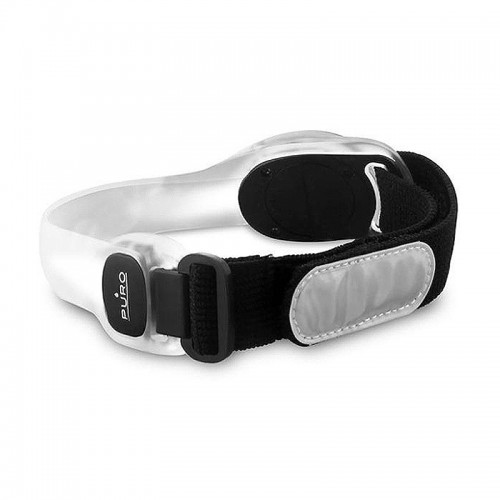 Armband Puro με LED (Design)