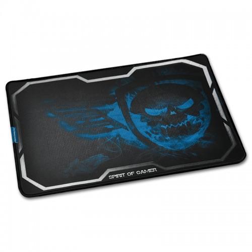Gaming Mousepad Spirit Of Gamer 320x430mm SOG-PAD01XLB (Μπλε)