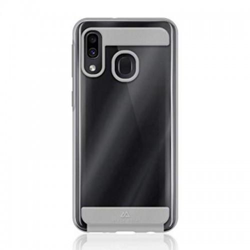 Θήκη Black Rock Air Case Back Cover για Samsung Galaxy A20e (Διαφανές)