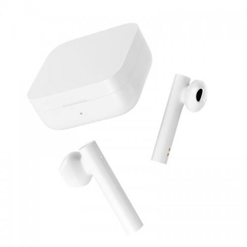 Xiaomi Mi True Wireless Earphones 2 SE Basic (White)