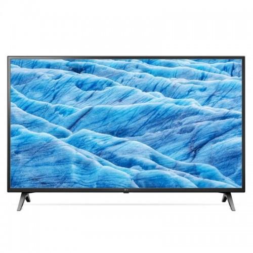 Τηλεόραση 55UM7100PLB Smart TV, UltraHD 55 (Μαύρο)